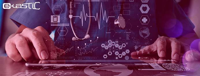 As melhores tecnologias que ajudam na prevenção de lesões