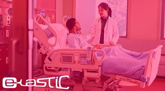 Como otimizar o trabalho da fisioterapia hospitalar