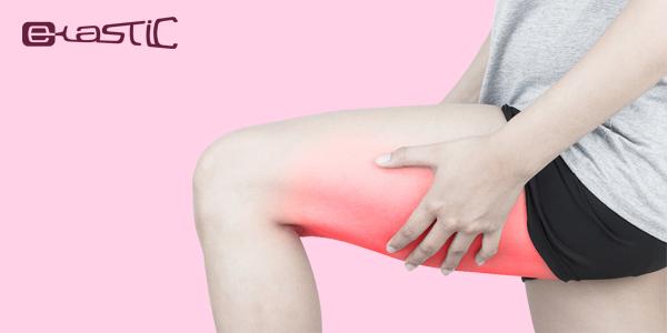 Lesão Muscular no posterior da coxa: reduzindo o risco com testes de baixo custo