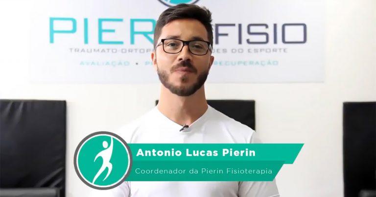Caso de Sucesso: Dinamômetro da E-lastic na Clínica Pierin Fisio (Santos-SP)