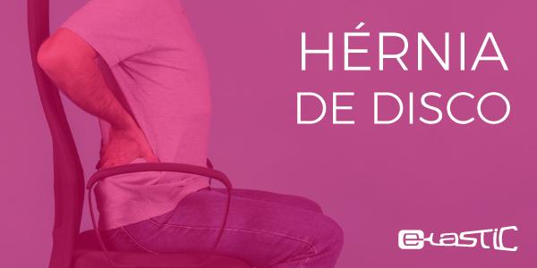 Dicas simples para prevenir o desenvolvimento de Hérnia de Disco