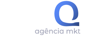AllQ Agencia de Marketing Digital